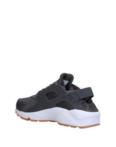 salg billig pris utløp for salg Nike Joggesko billig nyte klaring fra Kina falske billige online vA6sk4W