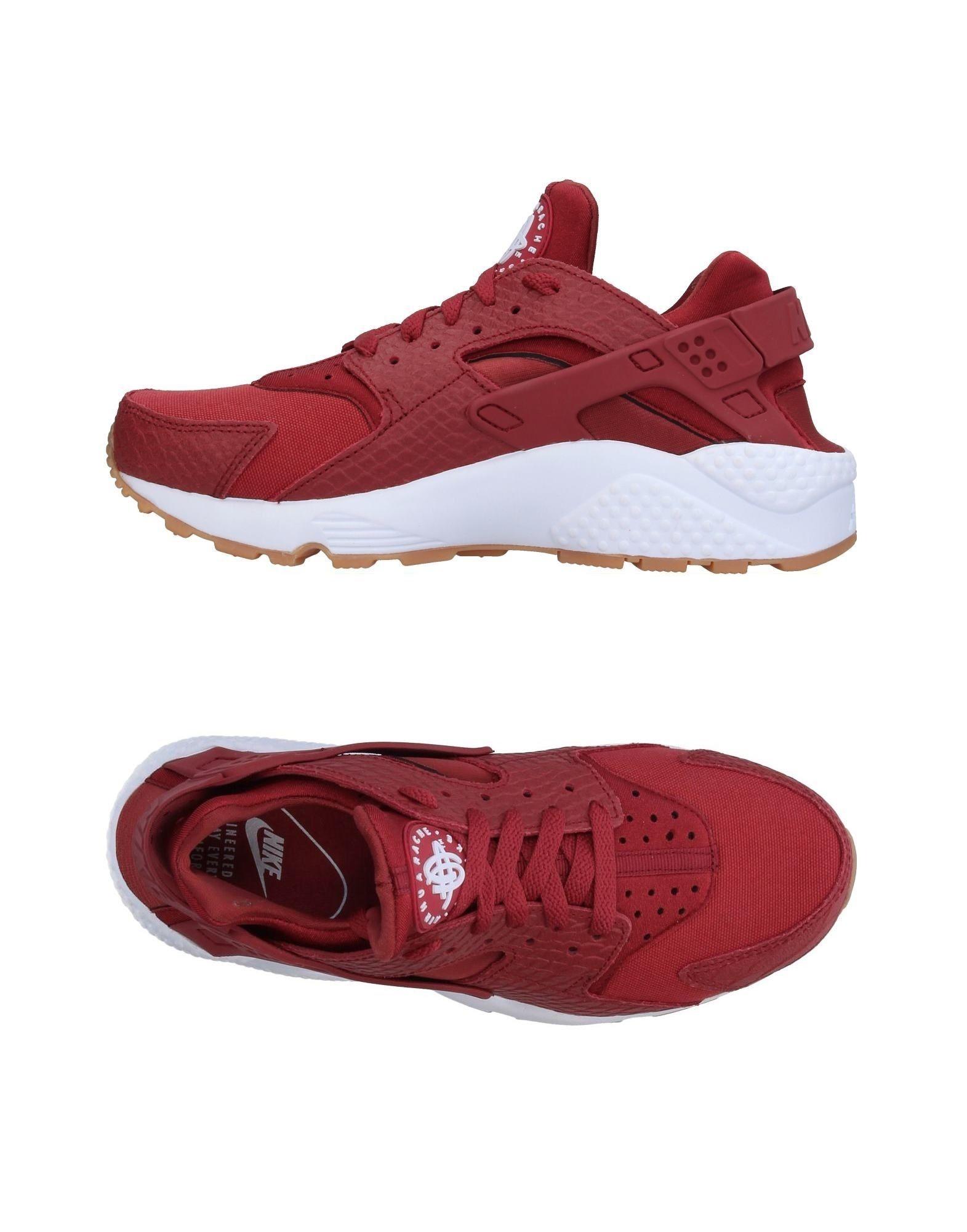 Scarpe da Ginnastica Nike - Donna - Nike 11408503XM 6768ac