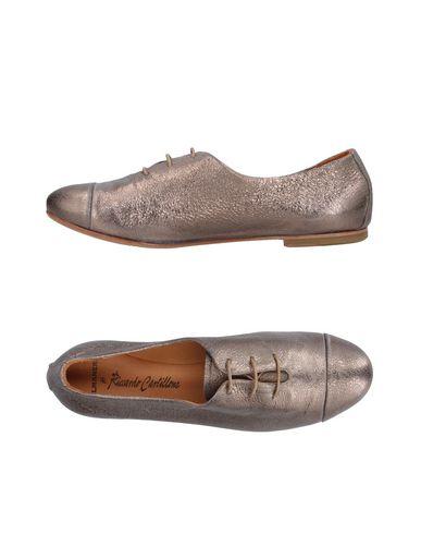 CHAUSSURES - Chaussures à lacetsRiccardo Cartillone gAN6dL4W