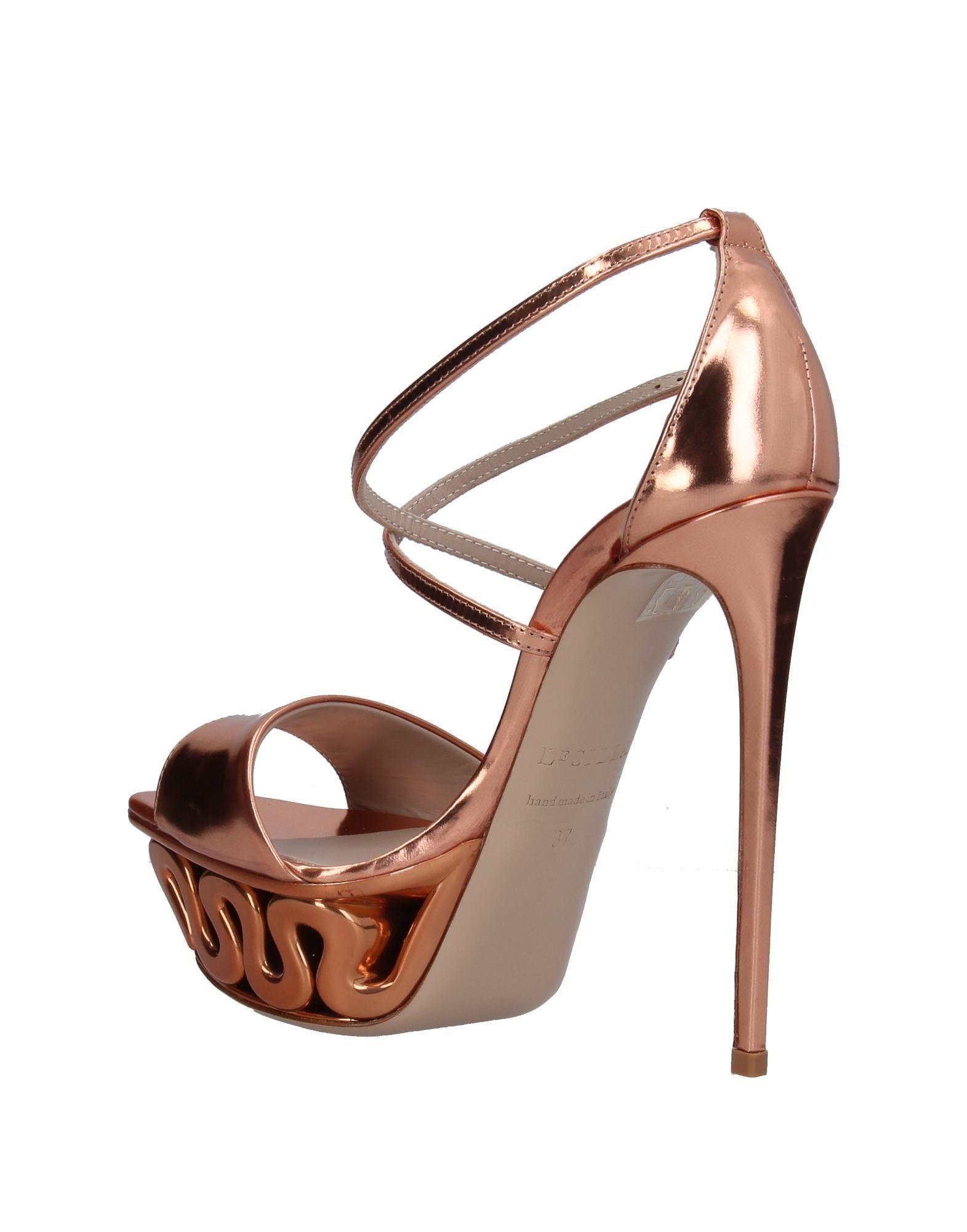 Klassischer Stil-3810,Le Silla es Sandalen Damen Gutes Preis-Leistungs-Verhältnis, es Silla lohnt sich 614c9b