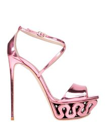 brand new cf8ad 55532 Scarpe Le Silla Donna - Acquista online su YOOX