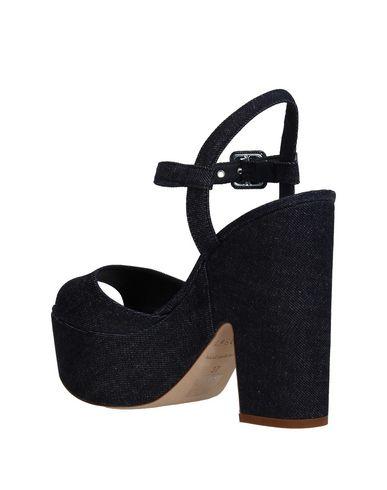 Hennes Sandal Stol salg nyeste klaring Manchester for billig online utløp stort salg 1jBZiFAcq