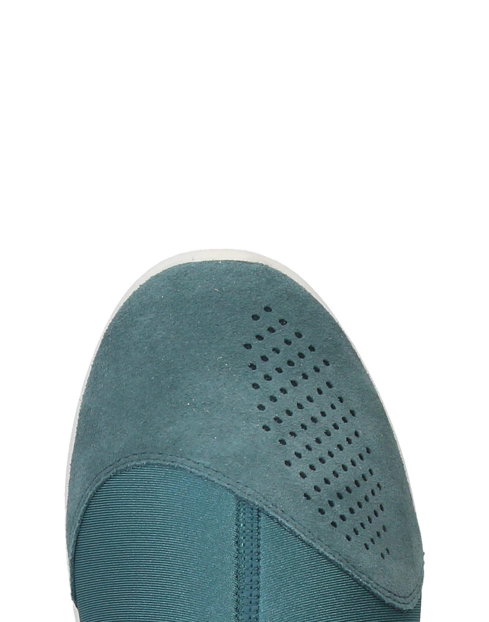 Rabatt echte Schuhe Herren Nike Sneakers Herren Schuhe  11408541FX 2d9aa9