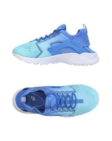 Zapatillas Nike Mujer - Zapatillas Nike - 11408545UF Azul celeste