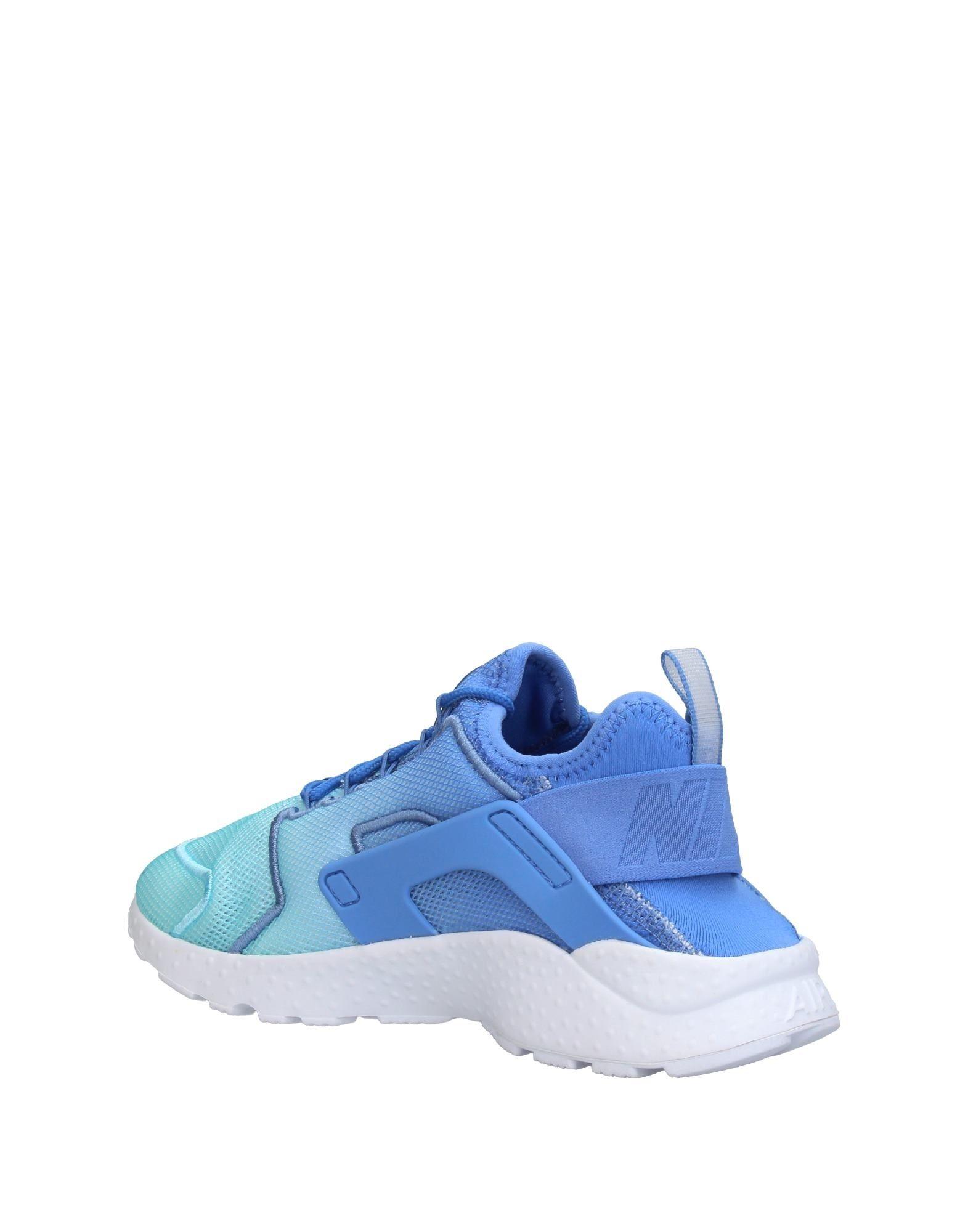 Nike Sneakers Damen  11408545UF Gute Qualität beliebte Schuhe Schuhe Schuhe e57cb6