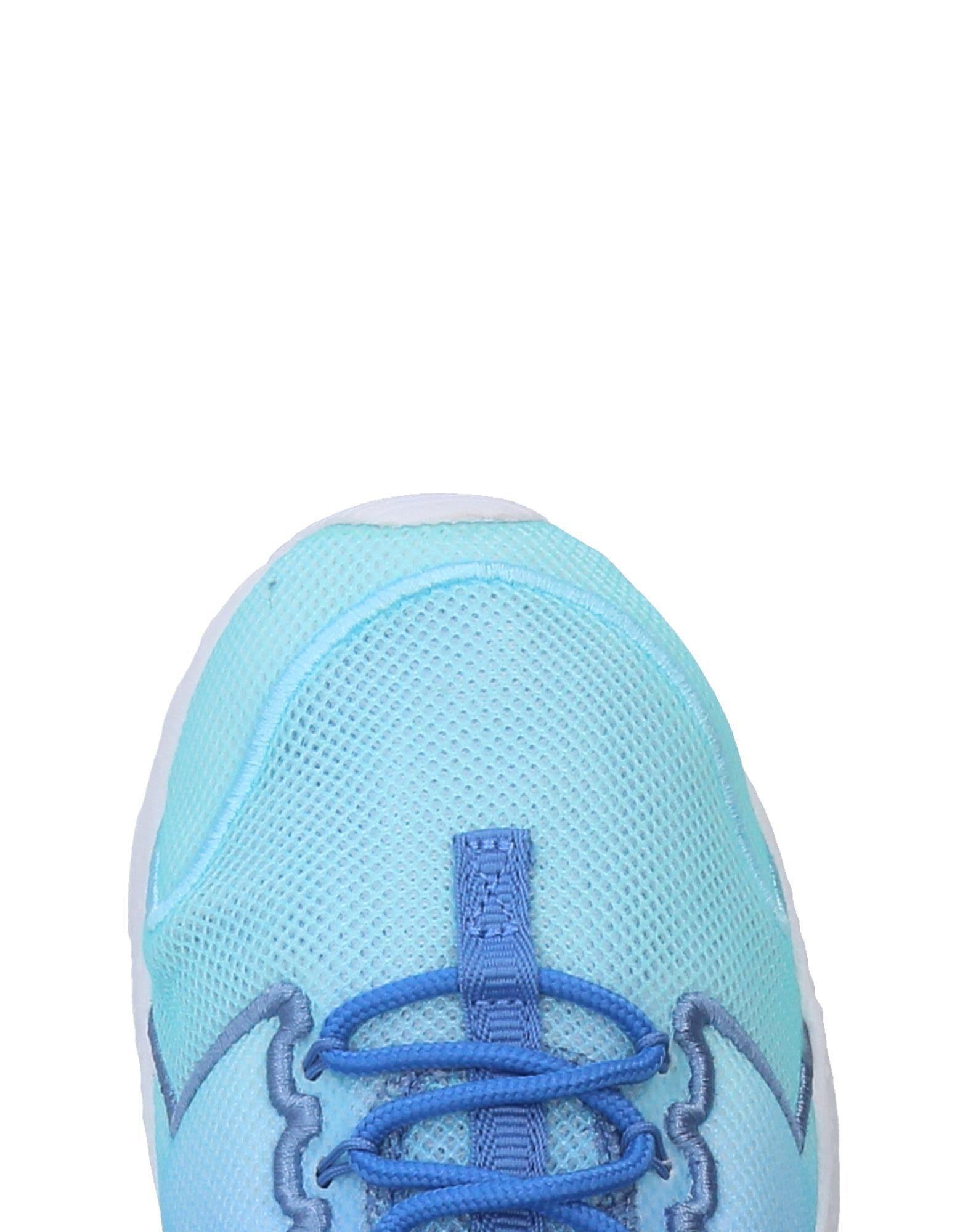 Nike Sneakers Damen  11408545UF 594288