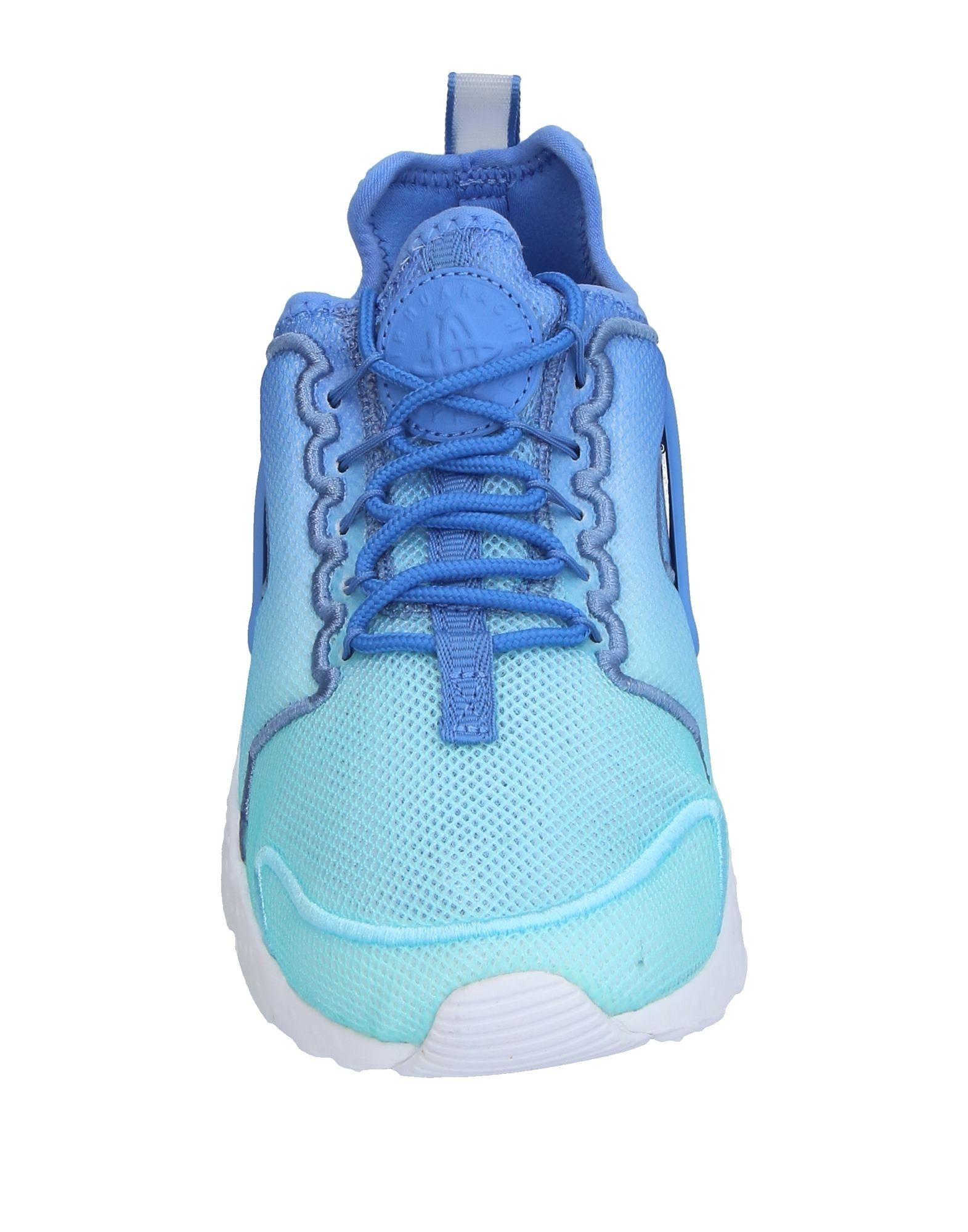 Nike Sneakers Damen  11408545UF d8a50b