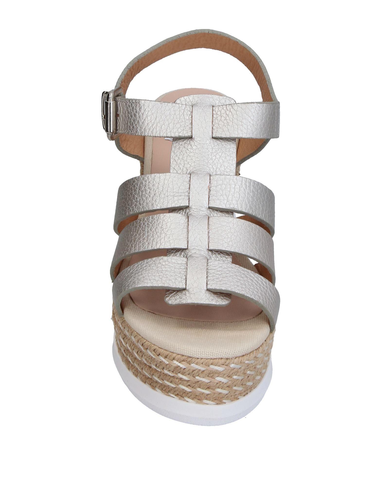CHAUSSURES - Chaussures à lacetsMon Massagué ZHtjxV1