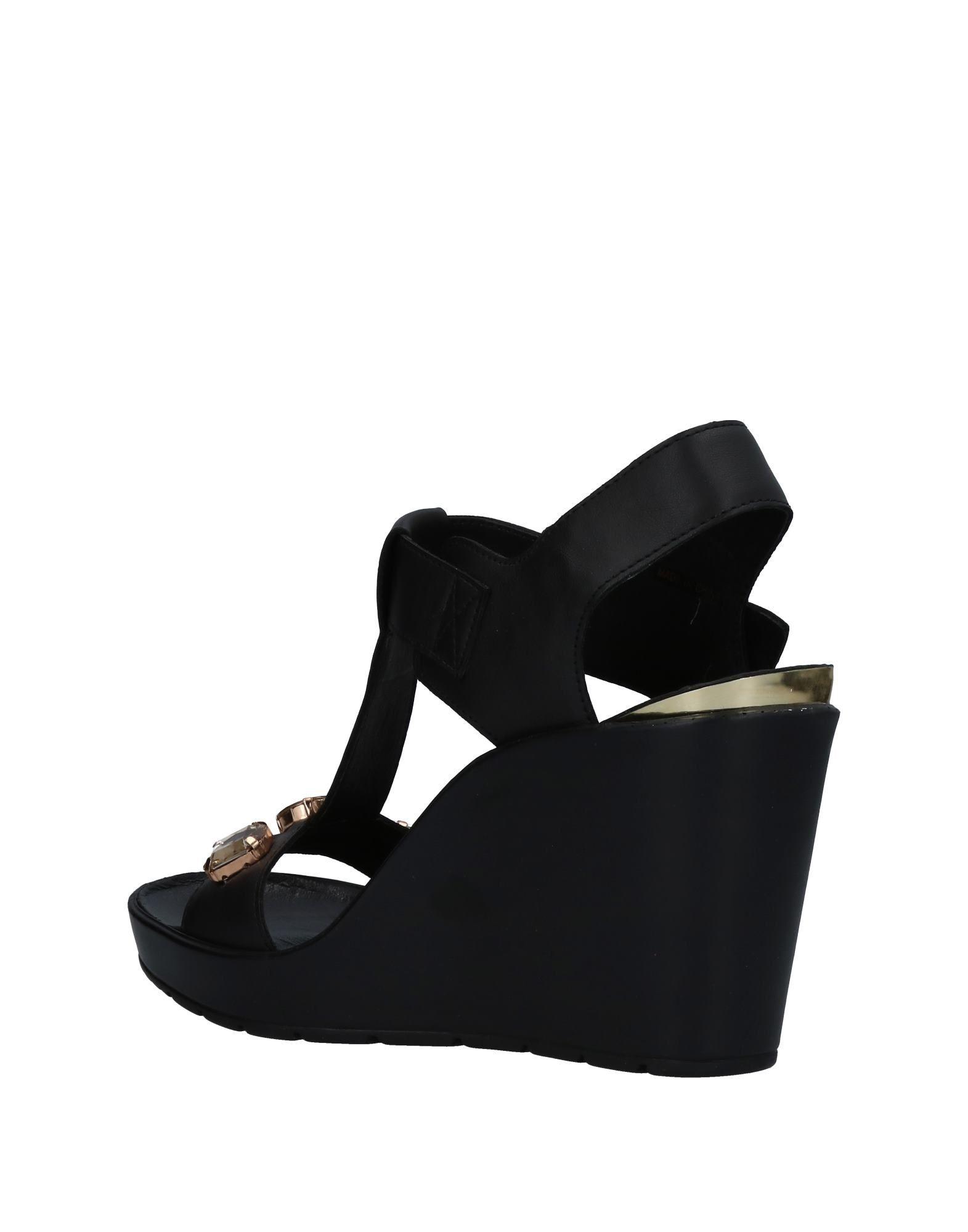 Damen Cafènoir Sandalen Damen   11408557CN Heiße Schuhe 73b885