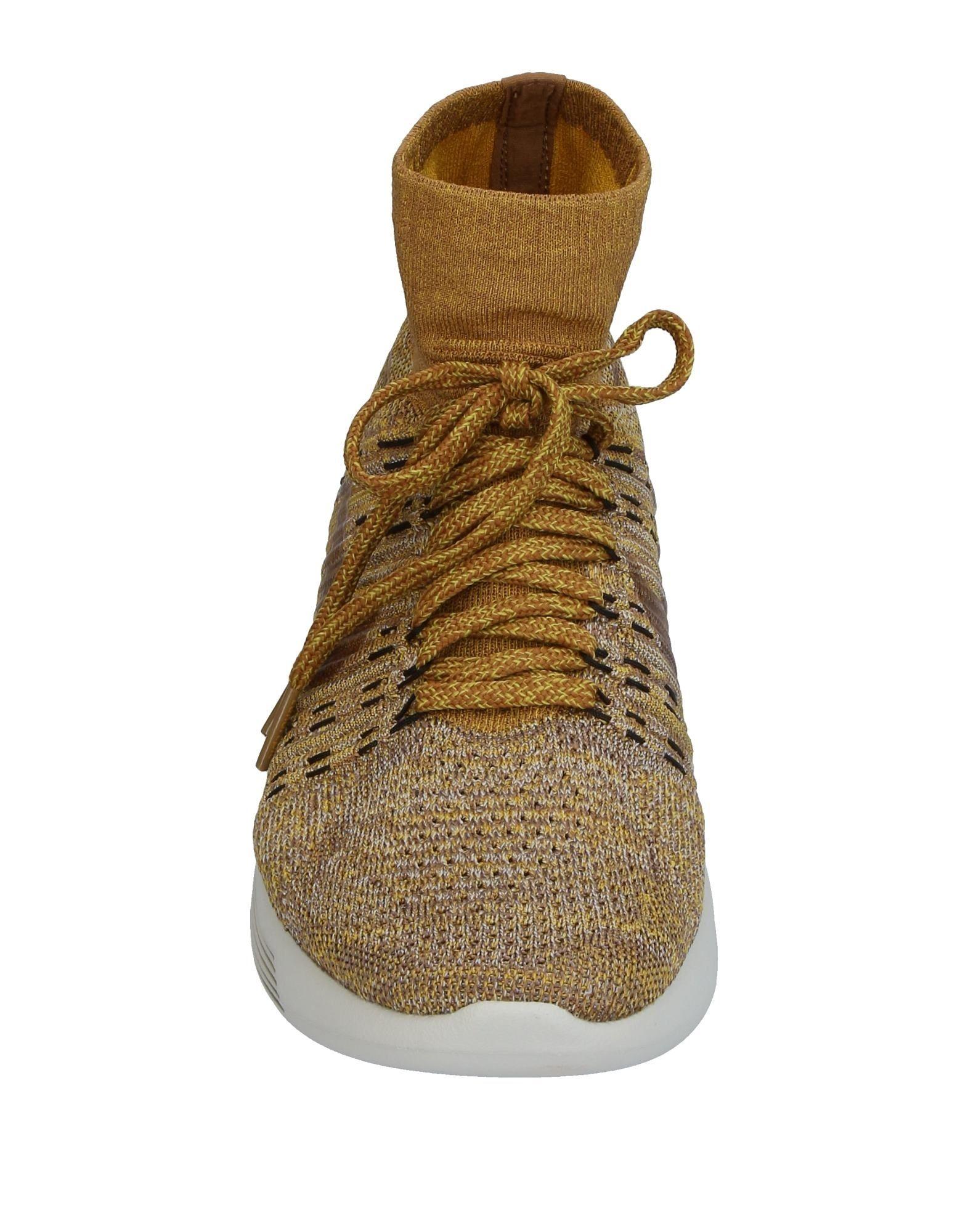 Scarpe economiche e resistenti Sneakers Nike Uomo - 11408560KT