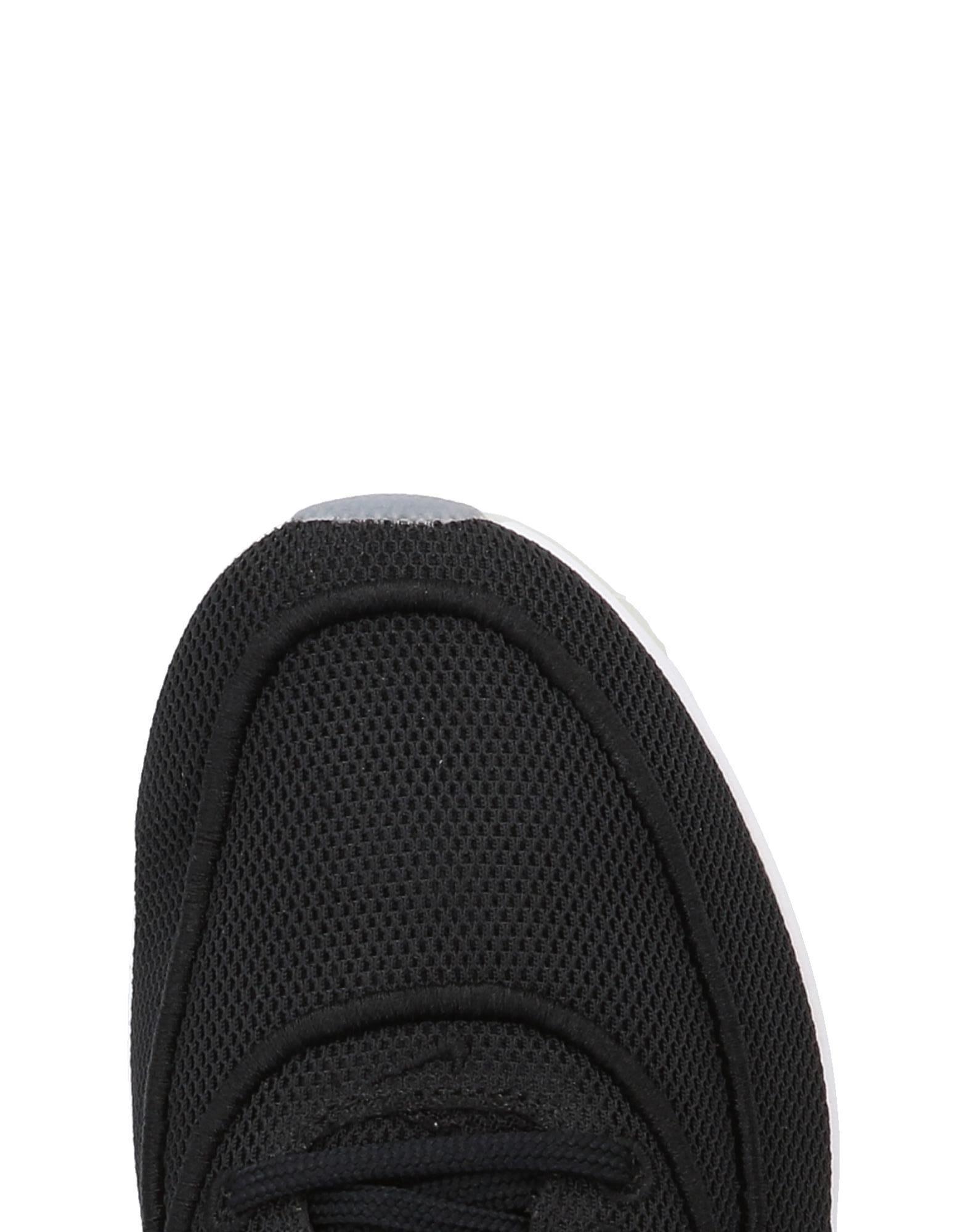 Nike Preis-Leistungs-Verhältnis, Sneakers Damen Gutes Preis-Leistungs-Verhältnis, Nike es lohnt sich 76984b