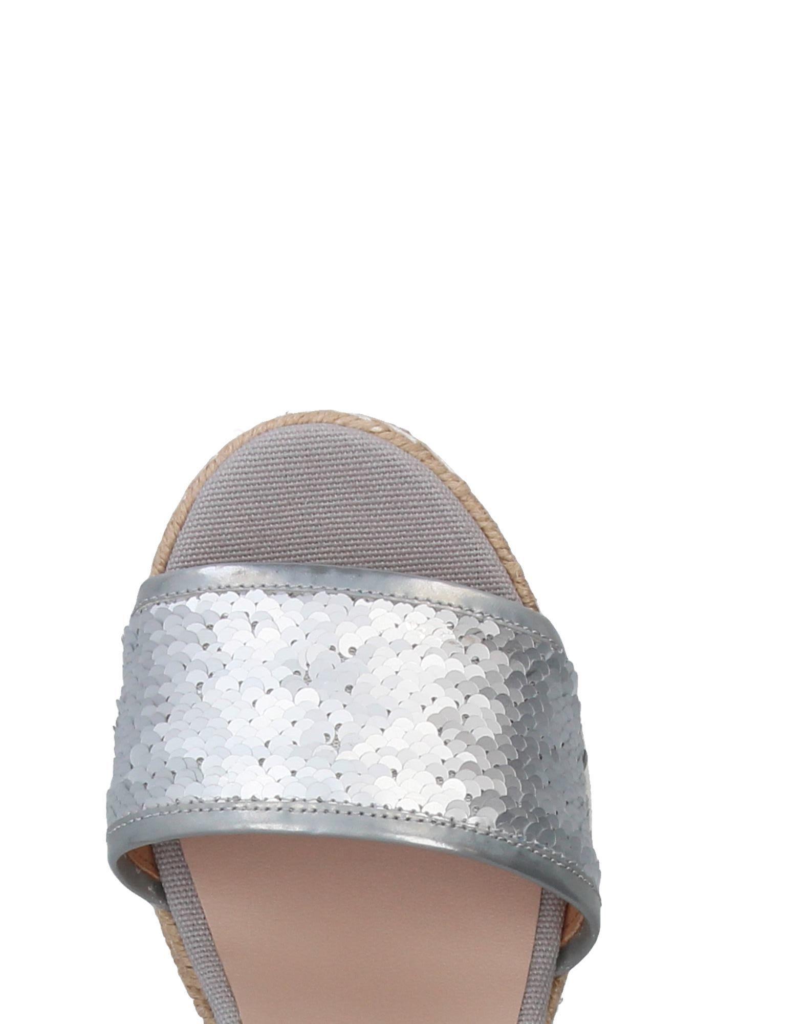 Kanna Sandalen  Damen  Sandalen 11408568RW Gute Qualität beliebte Schuhe 4c3f79