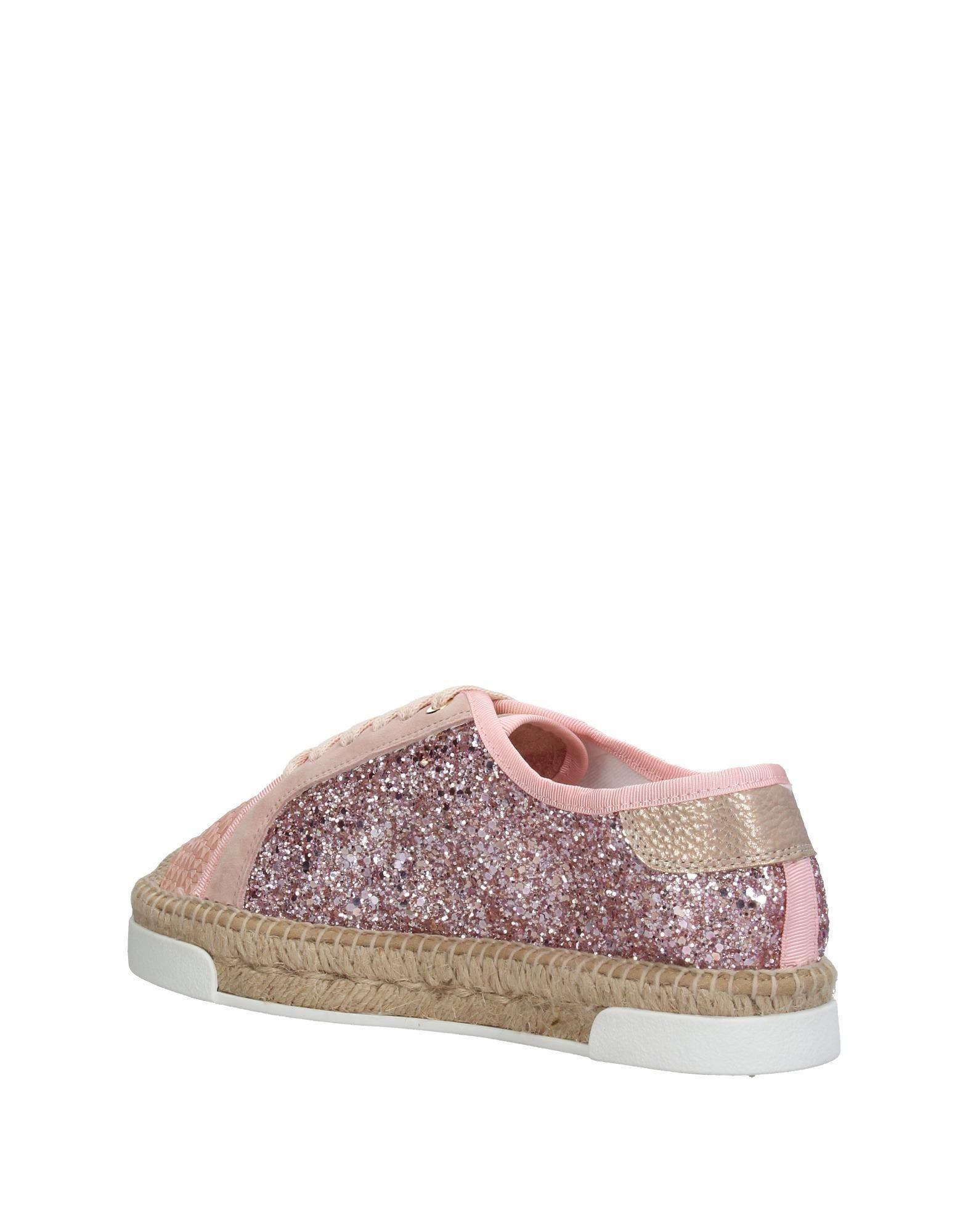... Sneakers Kanna Femme - Sneakers Kanna sur ...