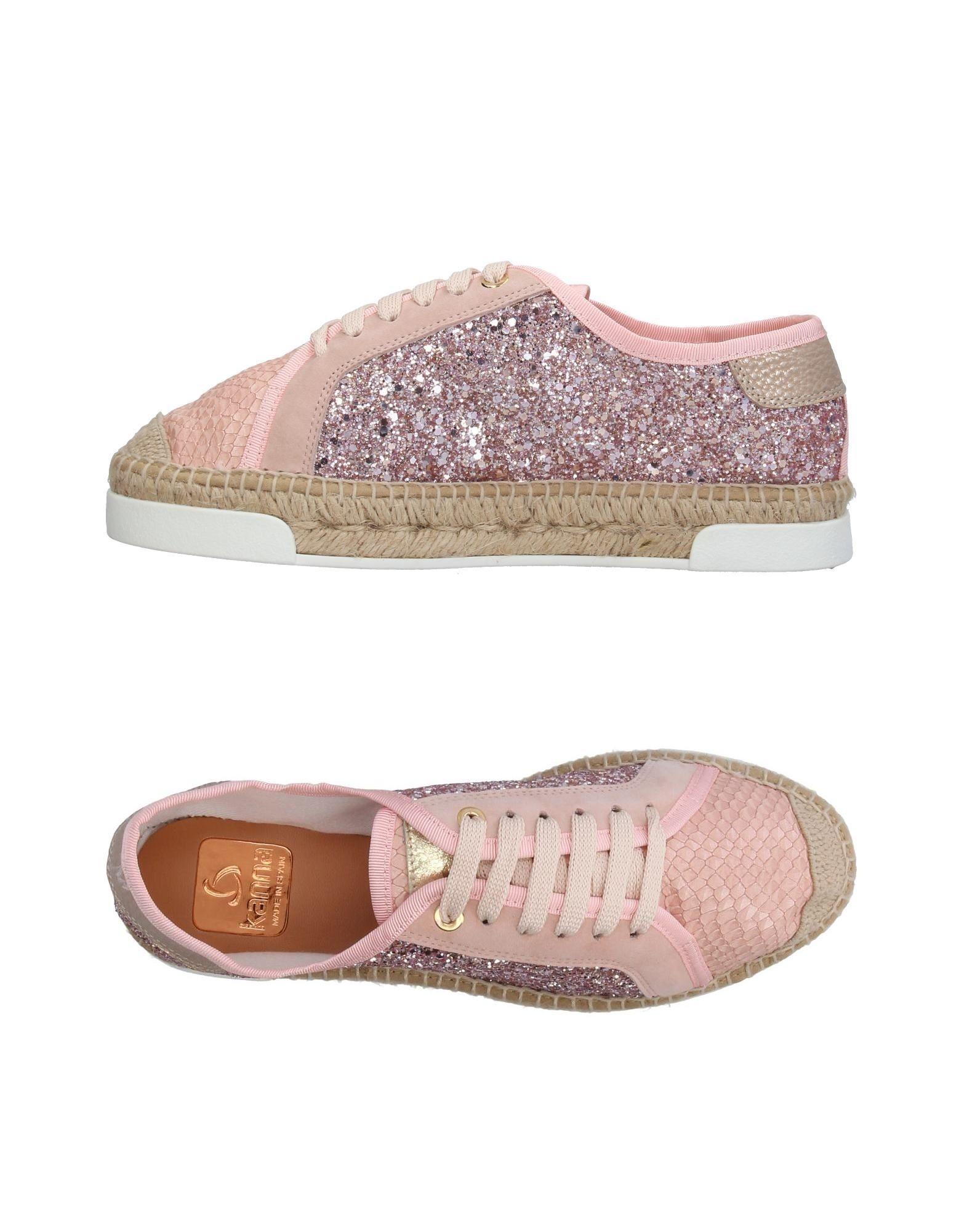 Sneakers Kanna Donna - 11408598FX Scarpe economiche e buone