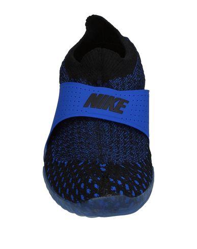 Spielraum Besuch Neu Niedrig Versandkosten NIKE Sneakers Rabatt-Ansicht Billig Verkauf Vermarktbare 100% Original Online-Verkauf 2GDi1zztC