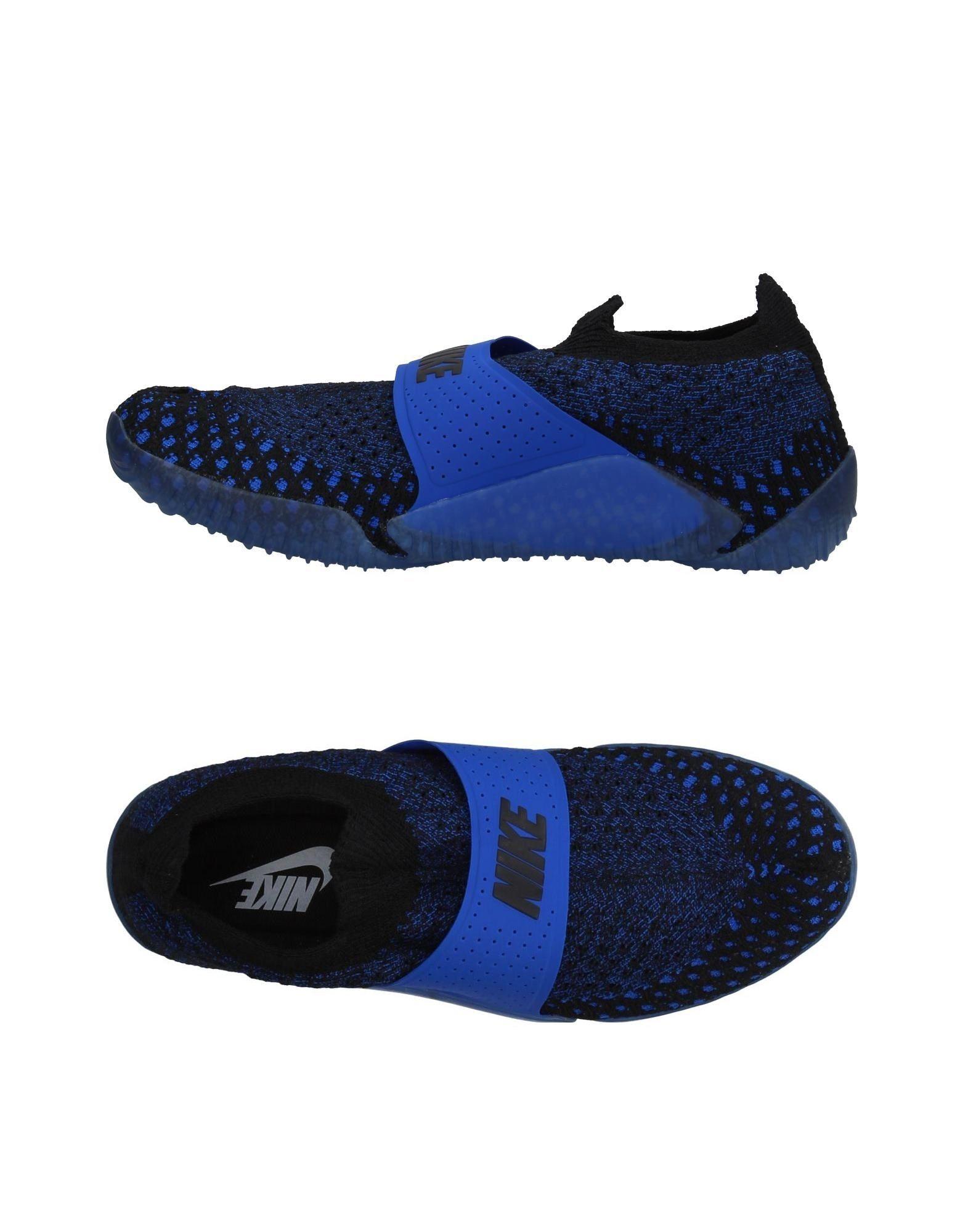 Nike Sneakers Damen  Schuhe 11408603LK Heiße Schuhe  e4c571