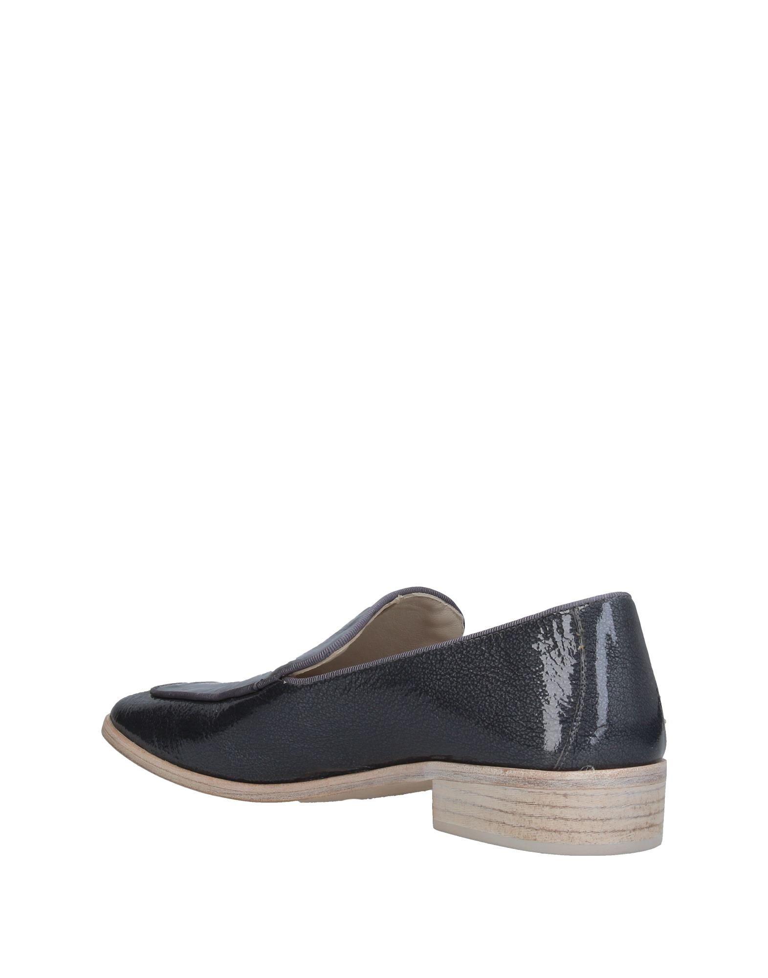 Ras Mokassins Damen    11408609IT Heiße Schuhe d2d78f
