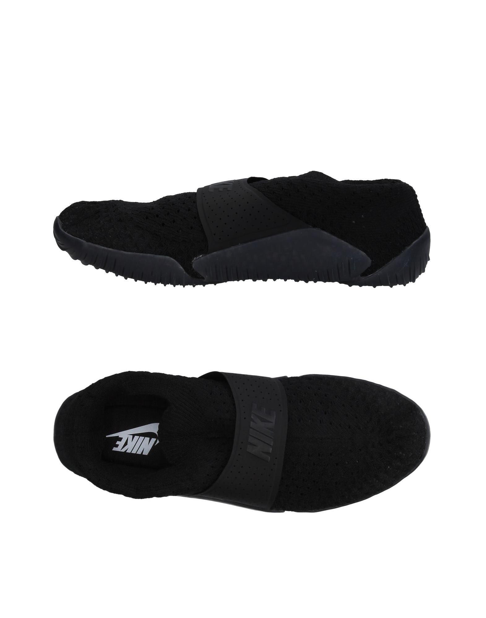 Scarpe economiche e resistenti Sneakers Nike Donna - 11408611QB