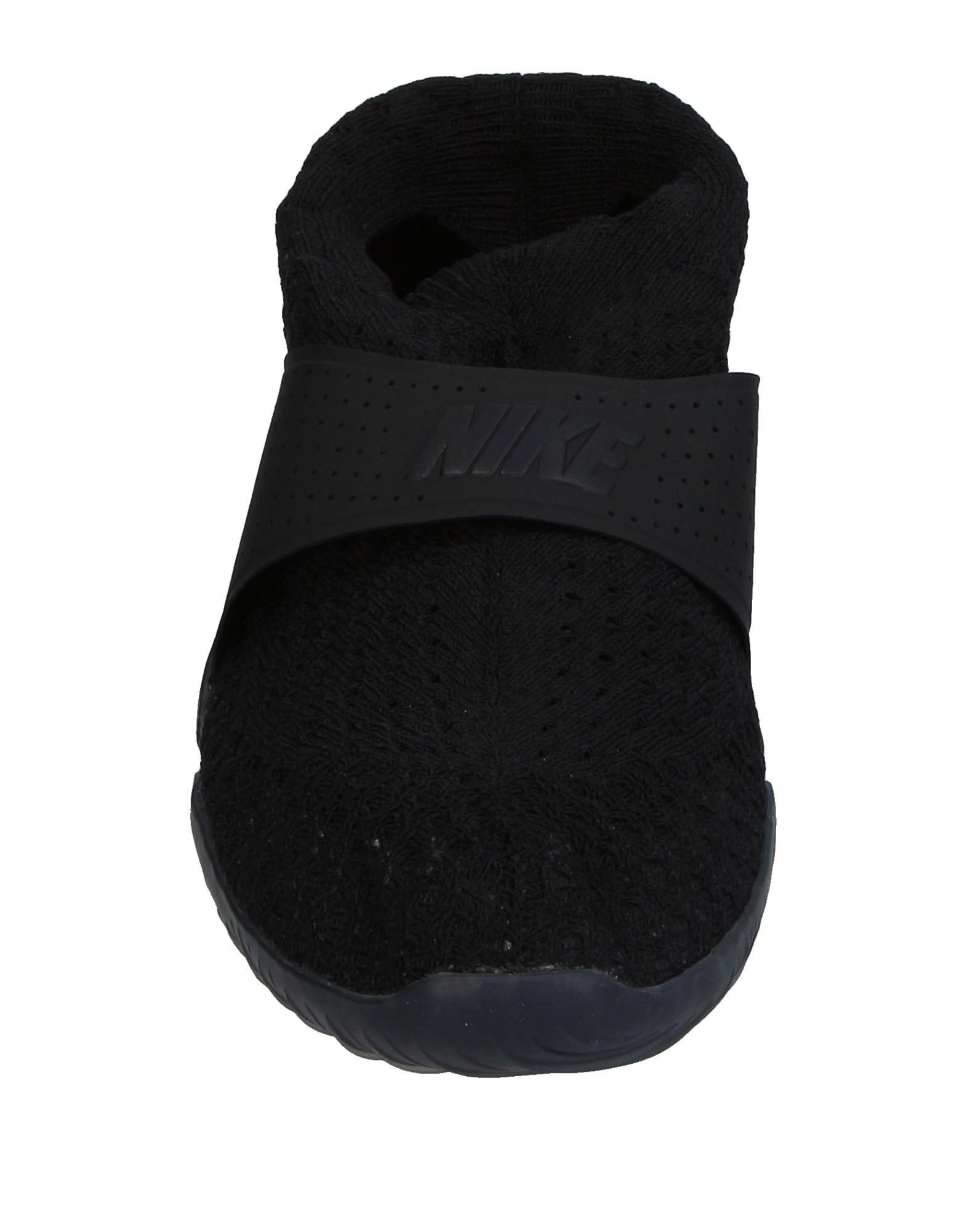 Moda Sneakers Nike Donna - 11408611QB