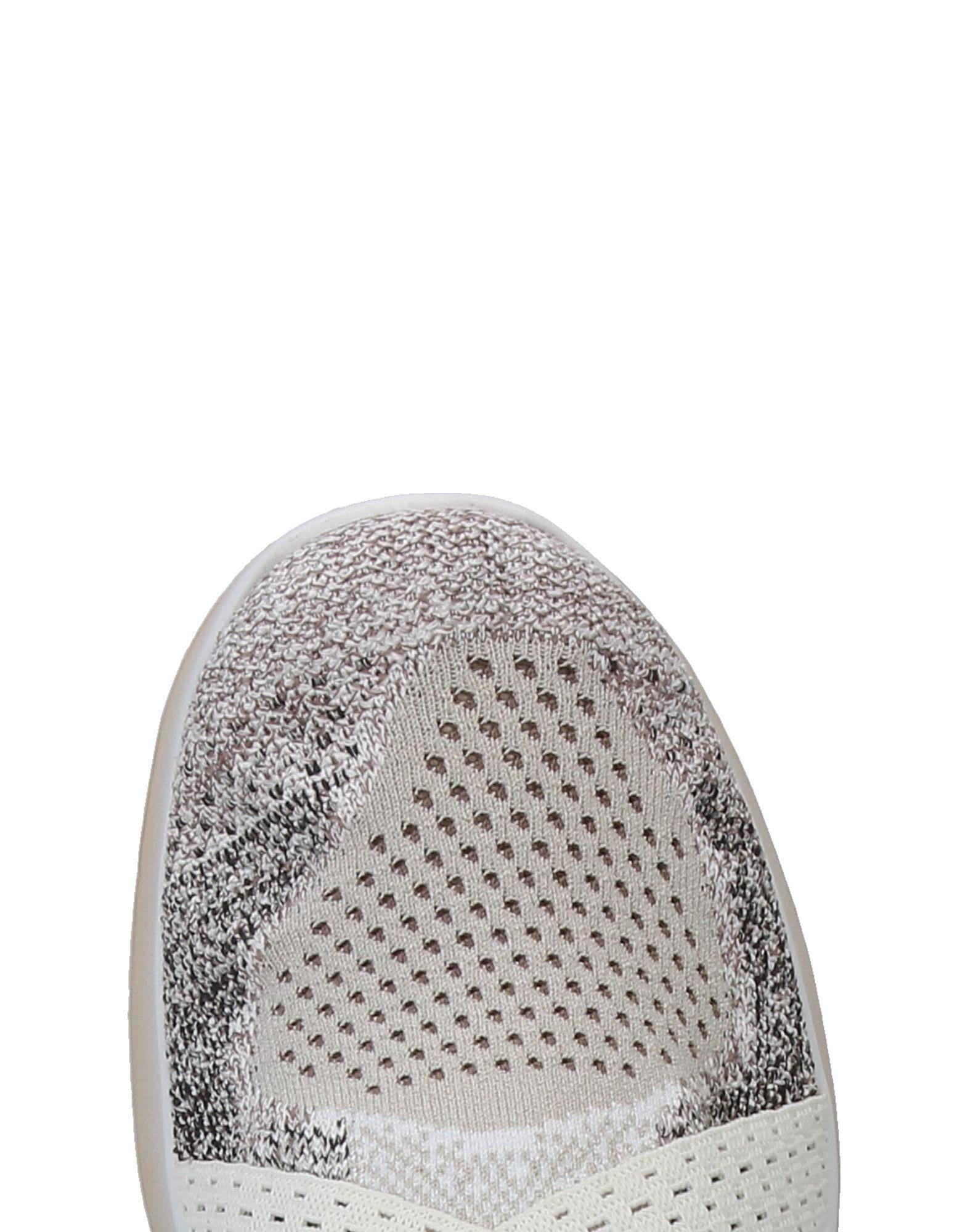 Rabatt echte Schuhe Nike Sneakers Herren  11408612IE