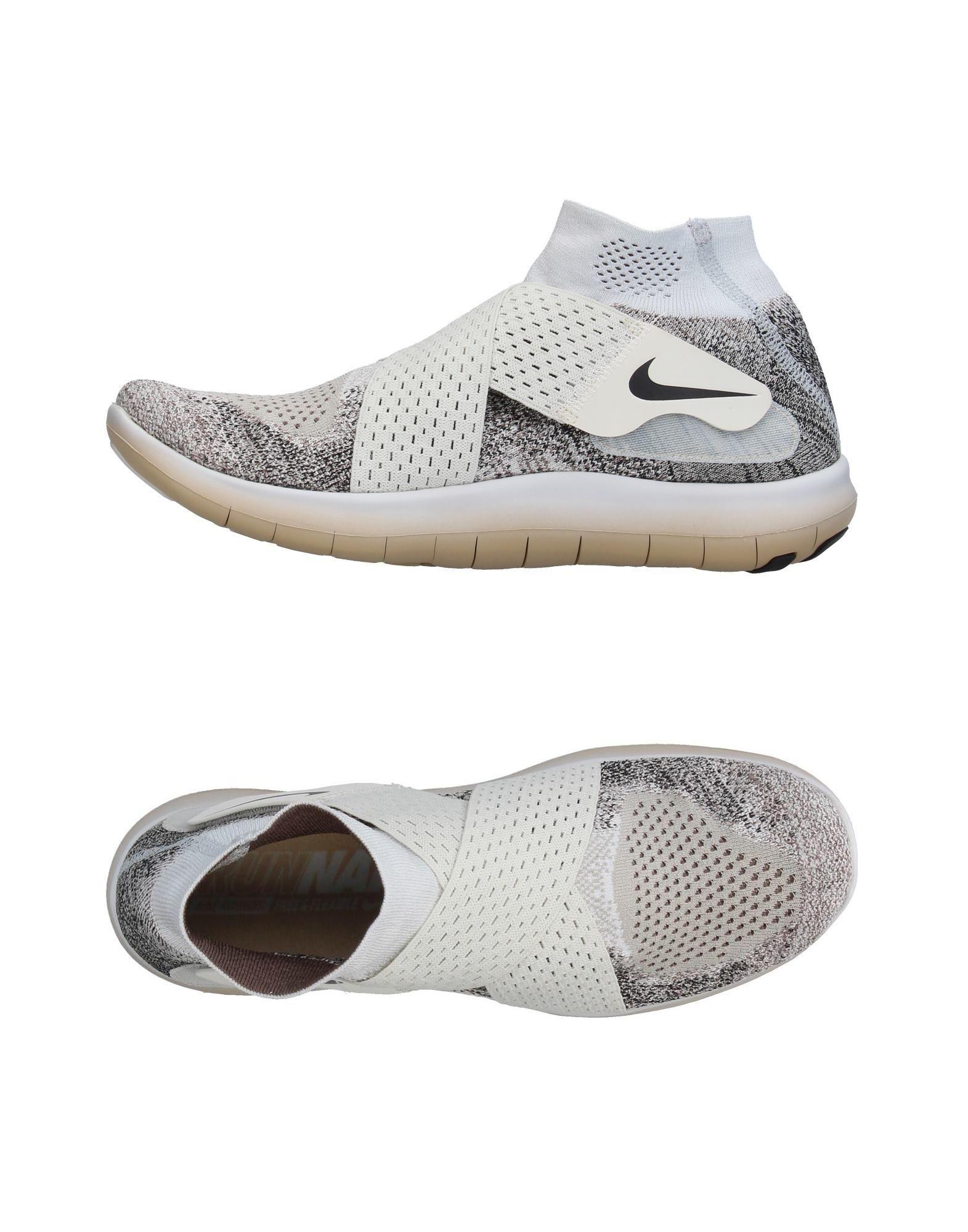 Sneakers Nike Uomo - 11408612IE elegante