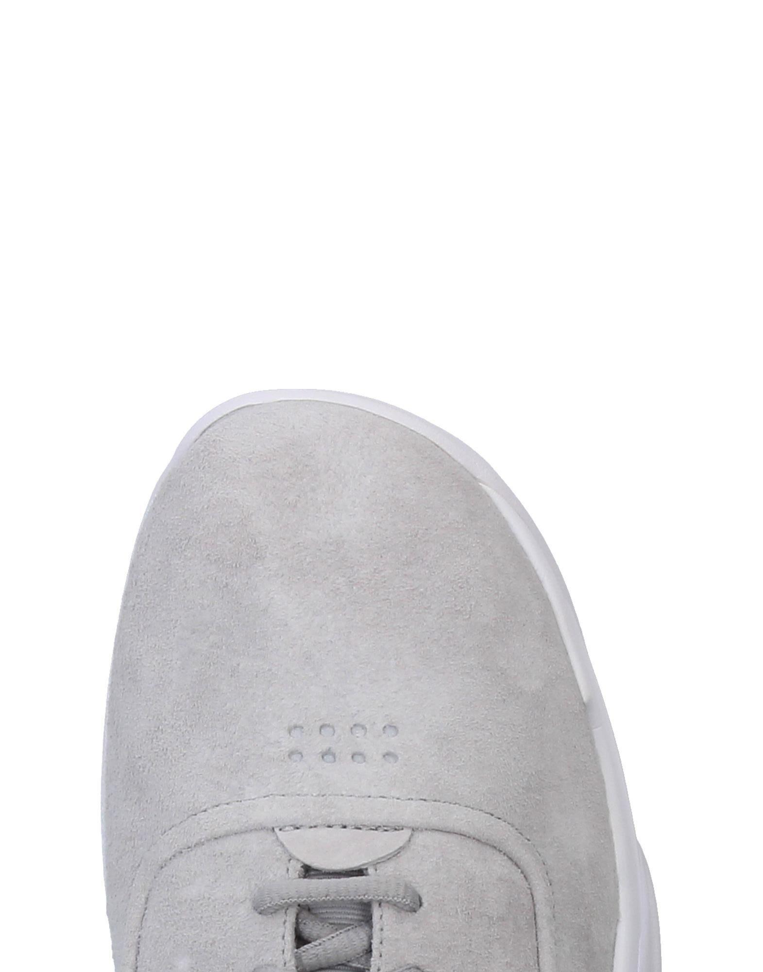 Rabatt echte Schuhe Nike Sneakers Herren  11408616RS