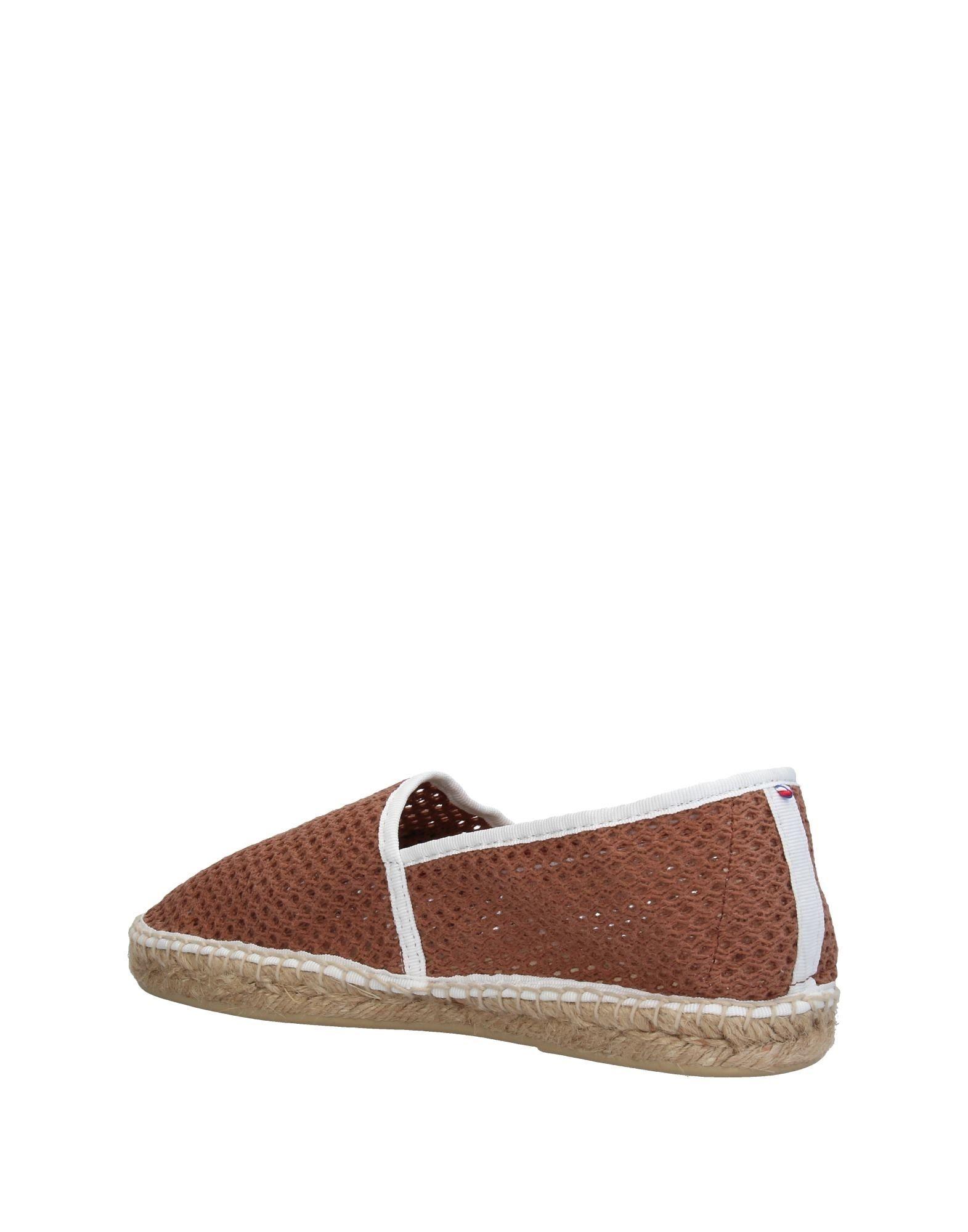 Chaussures - Espadrilles Agit Lombardini pGfwyRl