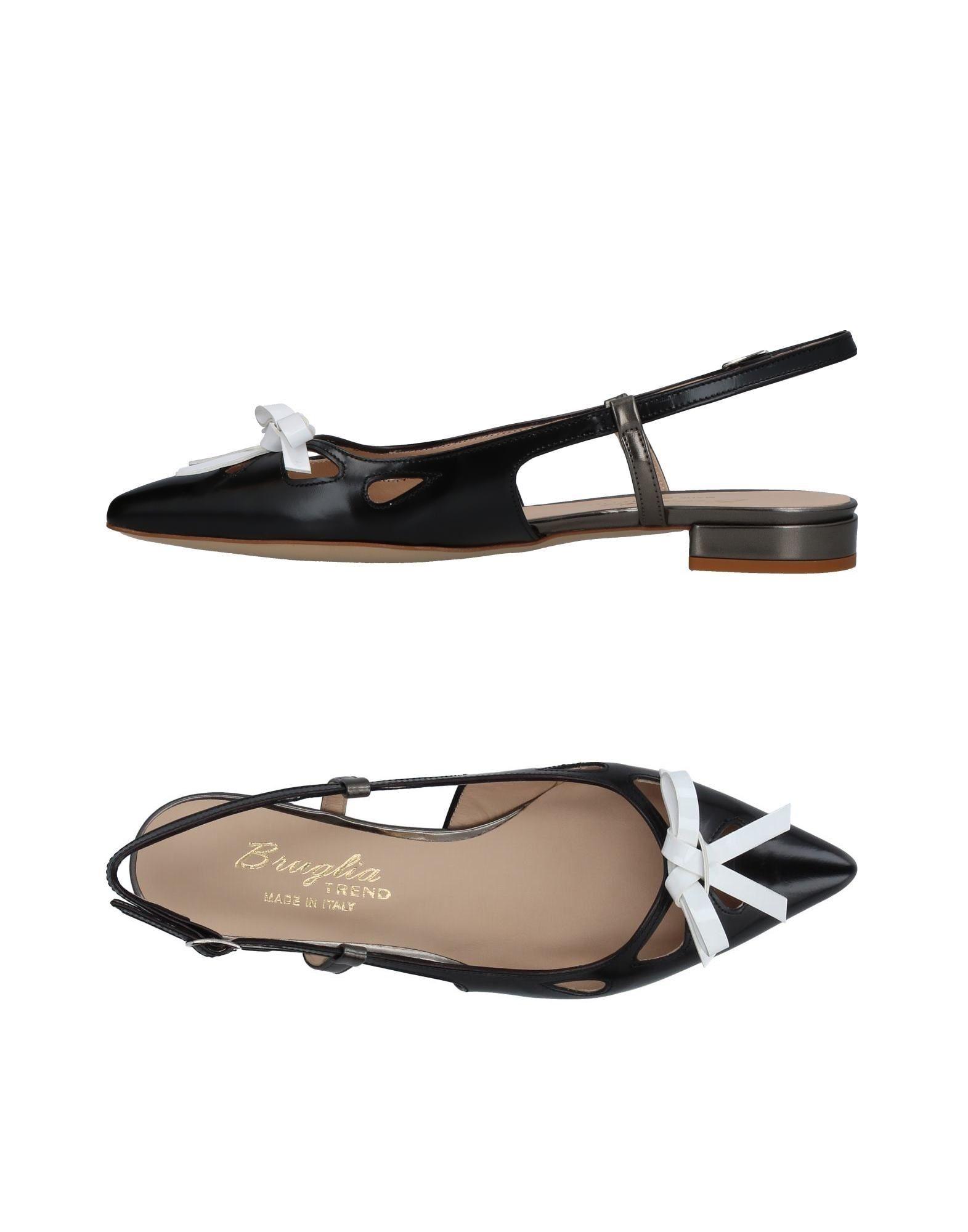 Sneakers Hogan Donna - 11297962PJ Scarpe economiche e buone