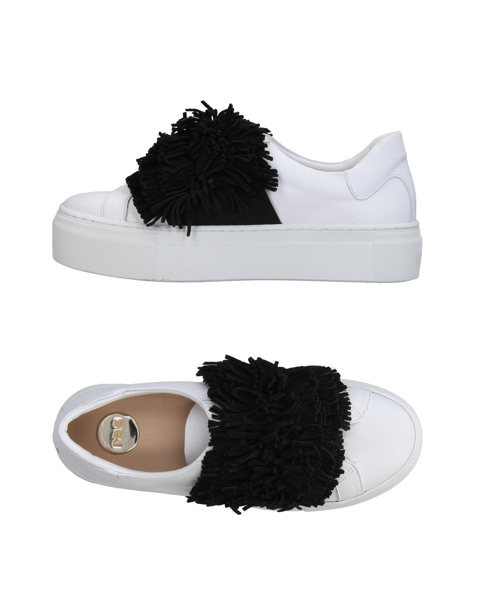 Sneakers Ras Donna - Acquista online su