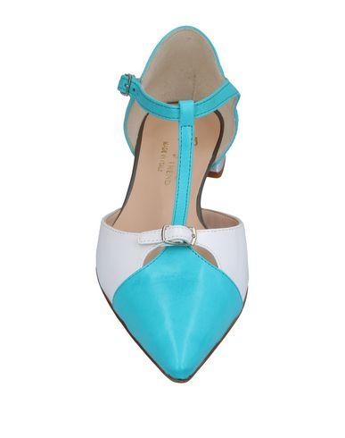 F.LLI BRUGLIA Ballerinas
