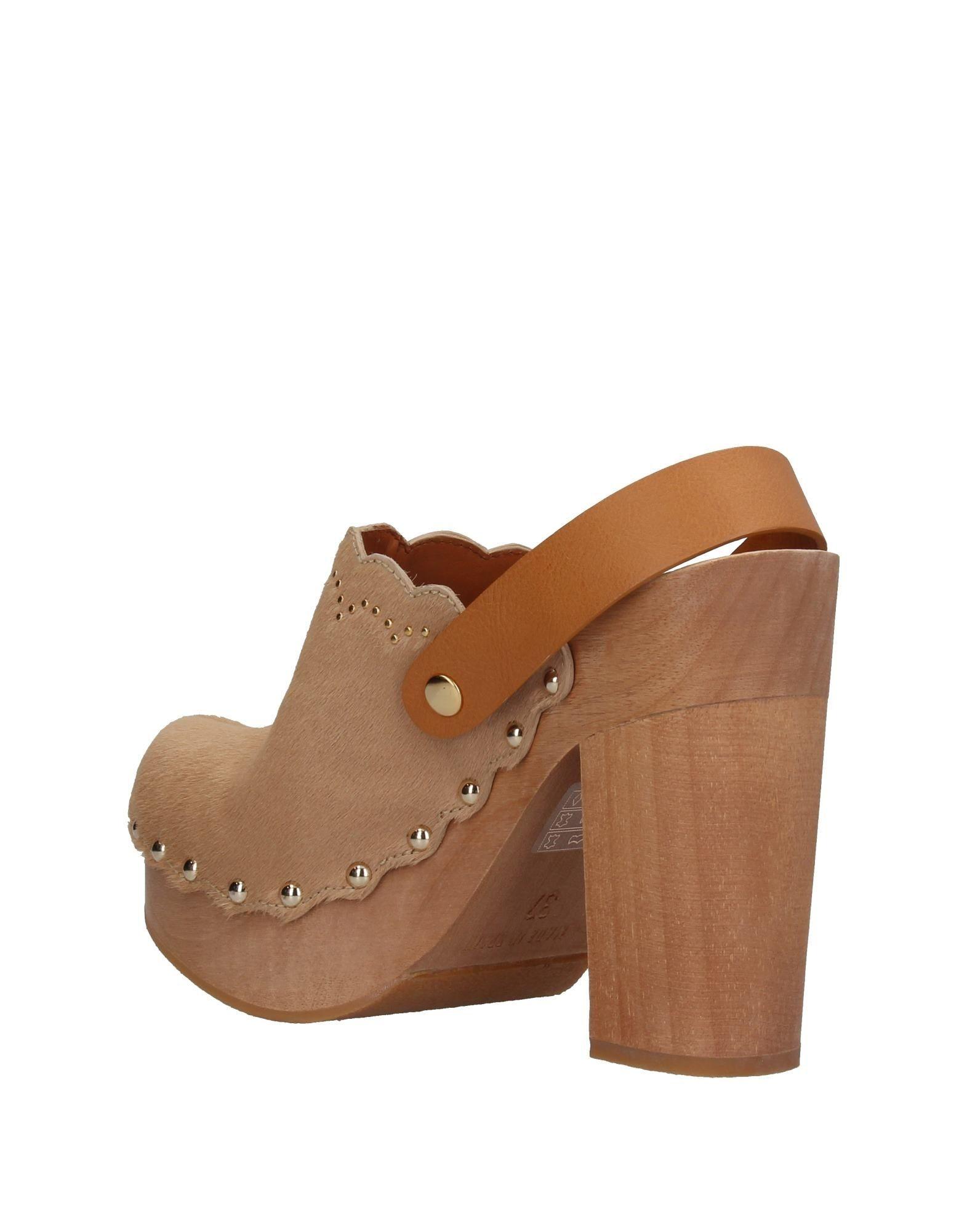 Ras  Pantoletten Damen  Ras 11408651OD Gute Qualität beliebte Schuhe b0ec19