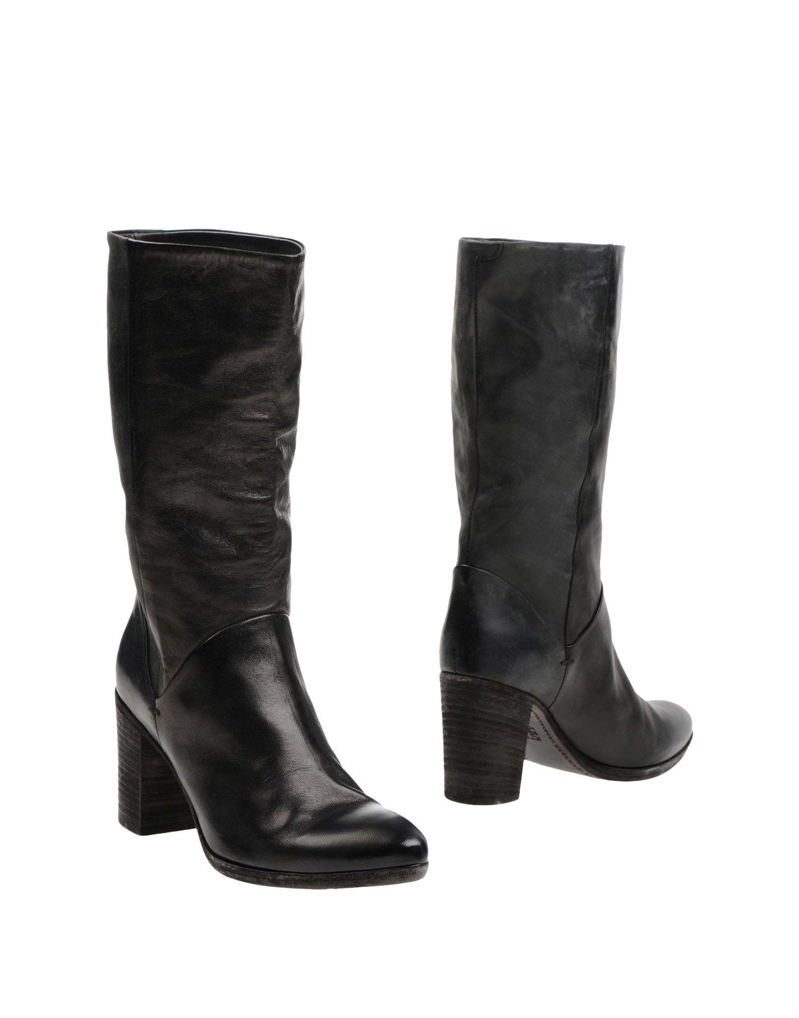 Pantanetti Damen Stiefel Damen Pantanetti  11408654GO Heiße Schuhe 3bc0d3