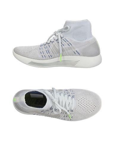 Zapatos de hombres y mujeres de moda - casual Zapatillas Nike Mujer - moda Zapatillas Nike - 11408673HQ Gris perla b1cdc0