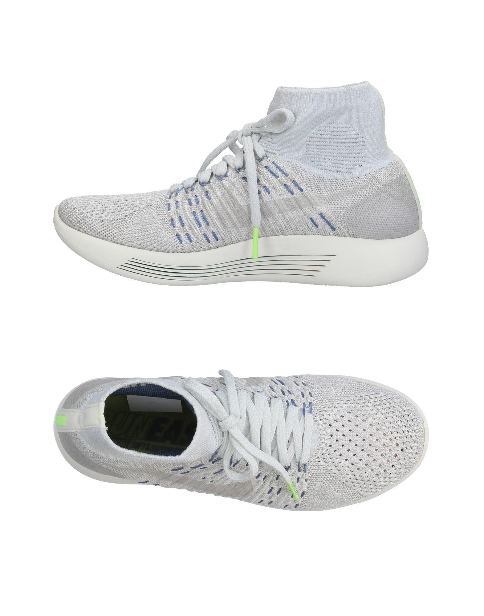 Nike Sneakers Damen  11408673HQ Gute Qualität beliebte Schuhe