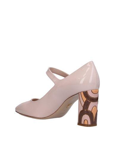 gratis frakt besøk Fragiacomo Shoe utrolig pris 2MEHhuCi