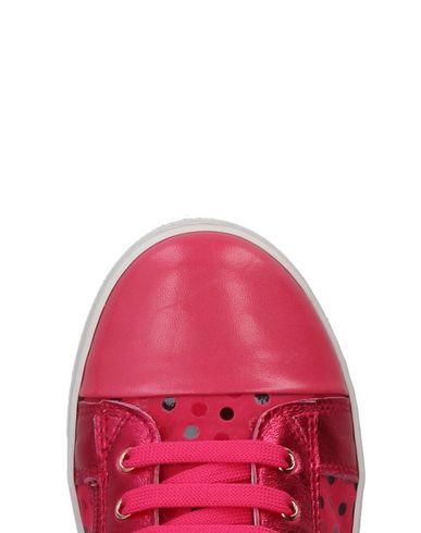 FR by ROMAGNOLI Sneakers Shop Für Günstige Online Verkauf Von Top-Qualität Verkauf Erstaunlicher Preis Footlocker Bilder Zum Verkauf Rabatt Offizielle Seite FBaFR