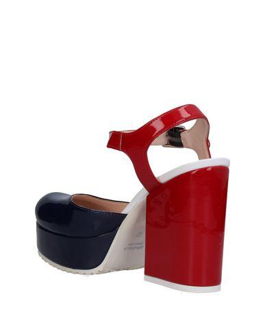 rekkefølge Tipe Shoe Og Tacchi gratis frakt pålitelig OzCB00
