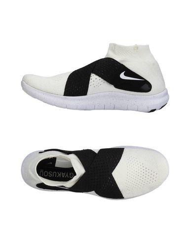 separation shoes 0089b 1590c 11408780vp 12 f.jpg