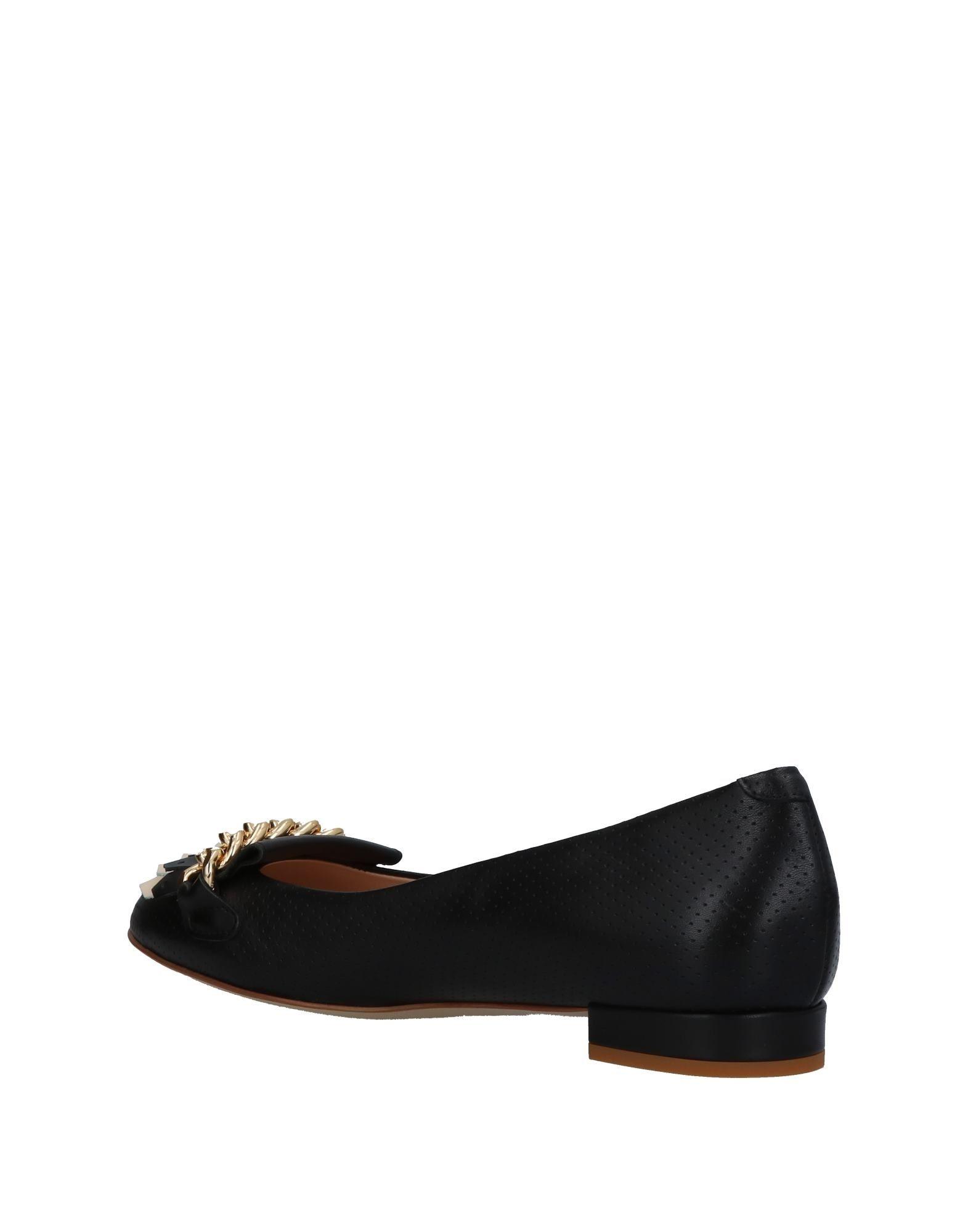 F.Lli Bruglia Mokassins Qualität Damen  11408785SV Gute Qualität Mokassins beliebte Schuhe 72070e
