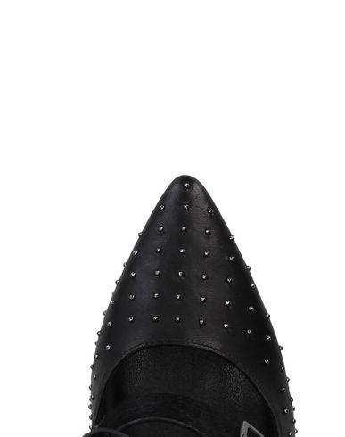 Luciano Barachini Shoe clearance 2014 nyeste 1KeTK
