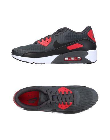 NIKE Sneakers NIKE Sneakers NIKE Sneakers gBqwfrg