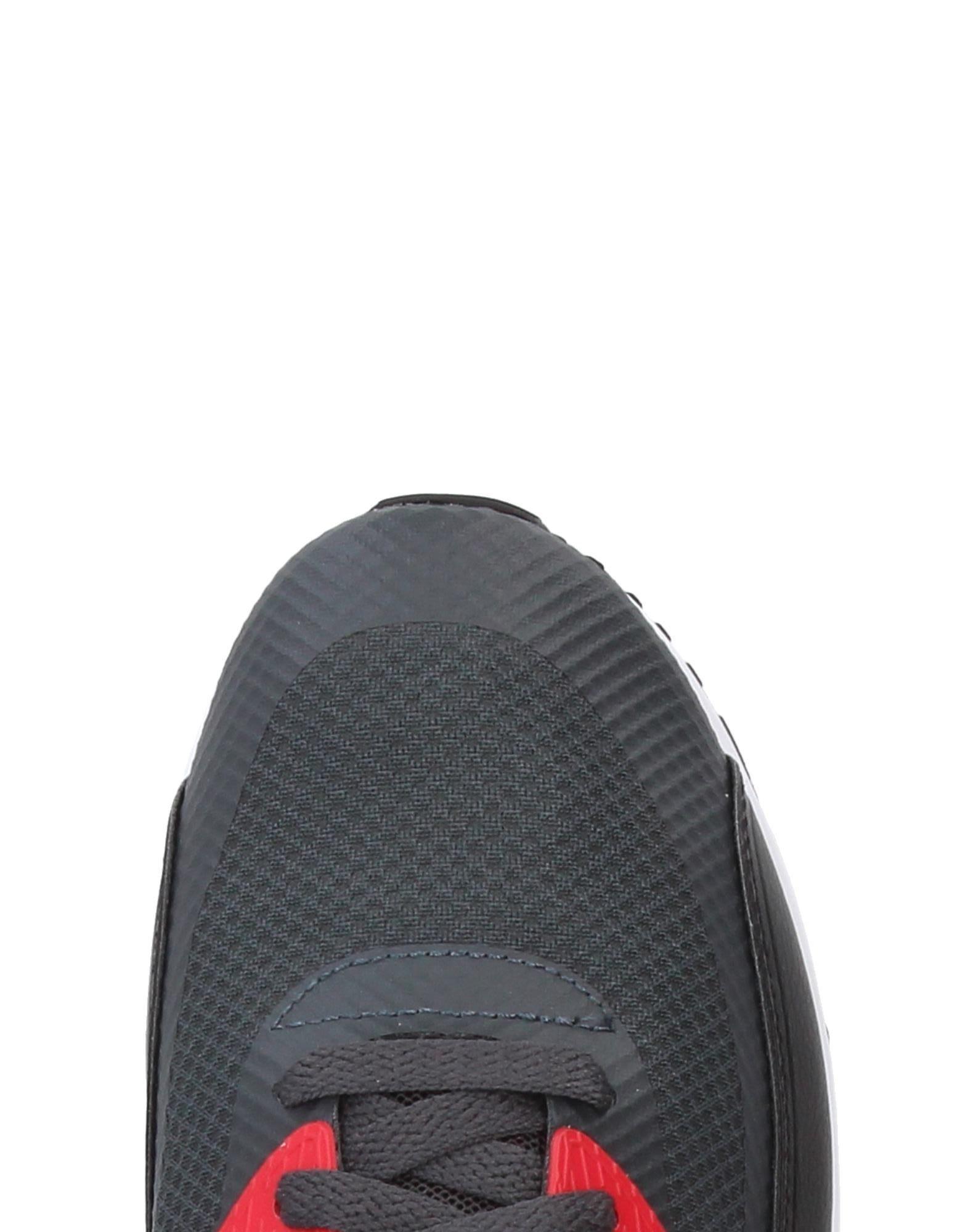 Rabatt echte Schuhe Nike Sneakers Herren  11408839VN