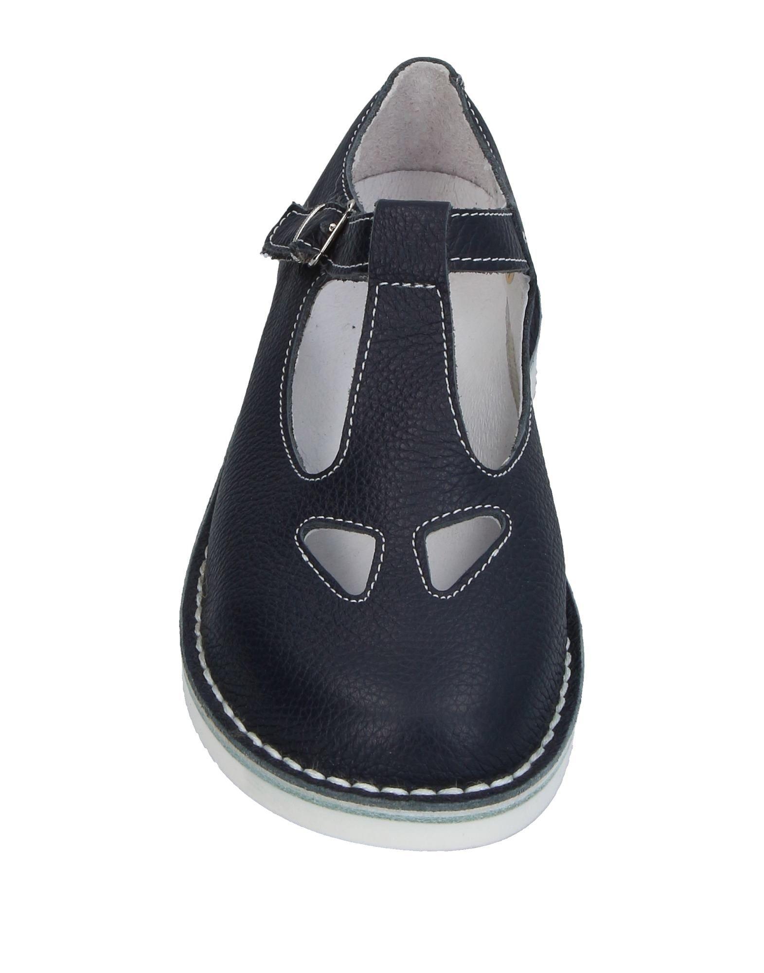 Lerews  Sandalen Damen  Lerews 11408847GP Gute Qualität beliebte Schuhe ed0b49