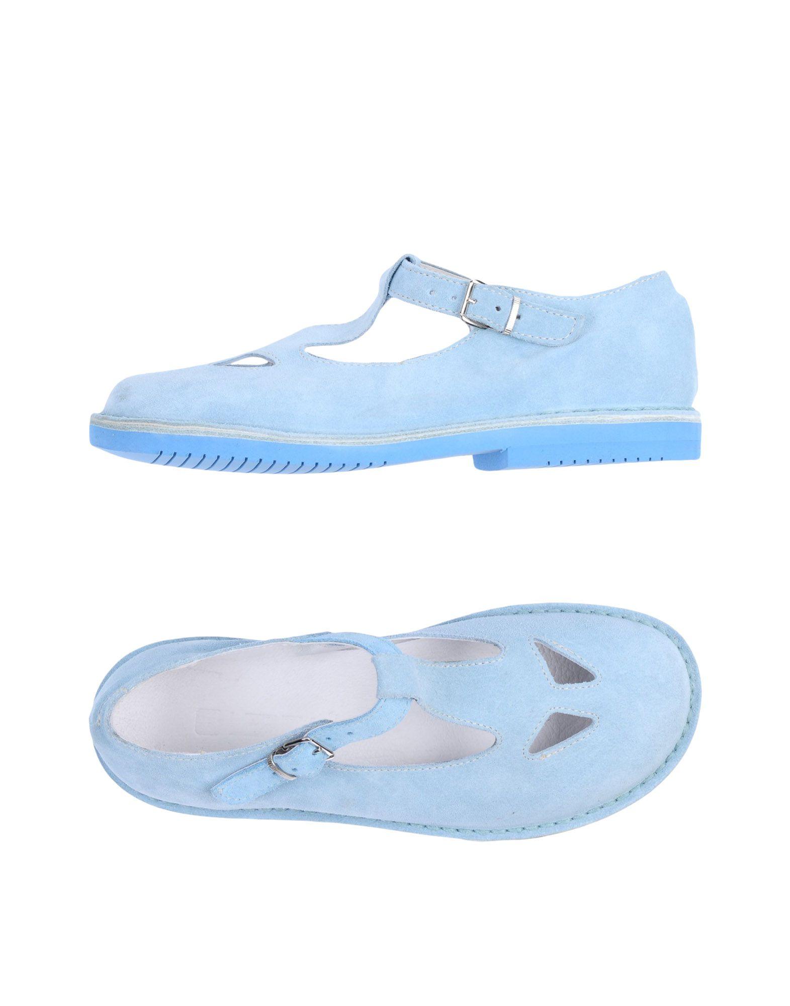 Lerews Dianetten Damen  11408851OW Gute Qualität beliebte Schuhe