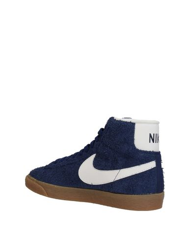 NIKE Sneakers Kosten G39UIkQD8