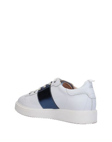 LIU LIU 鈥O 鈥O Sneakers x8fggvz0q