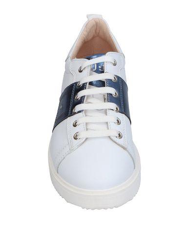 LIU 鈥O LIU Sneakers 鈥O 鈥O LIU Sneakers LIU Sneakers xqXIcw5Ft