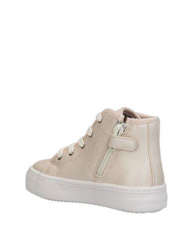 Outlet-Auswahl Verkauf erhalten authentisch LIU •JO Sneakers Outlet marktfähig Günstige Kostenloser Versand iPTuGZq