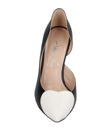 JULIETTE VICO VICO Pumps JULIETTE Pumps VICO JULIETTE Pumps JULIETTE wa07Zqz
