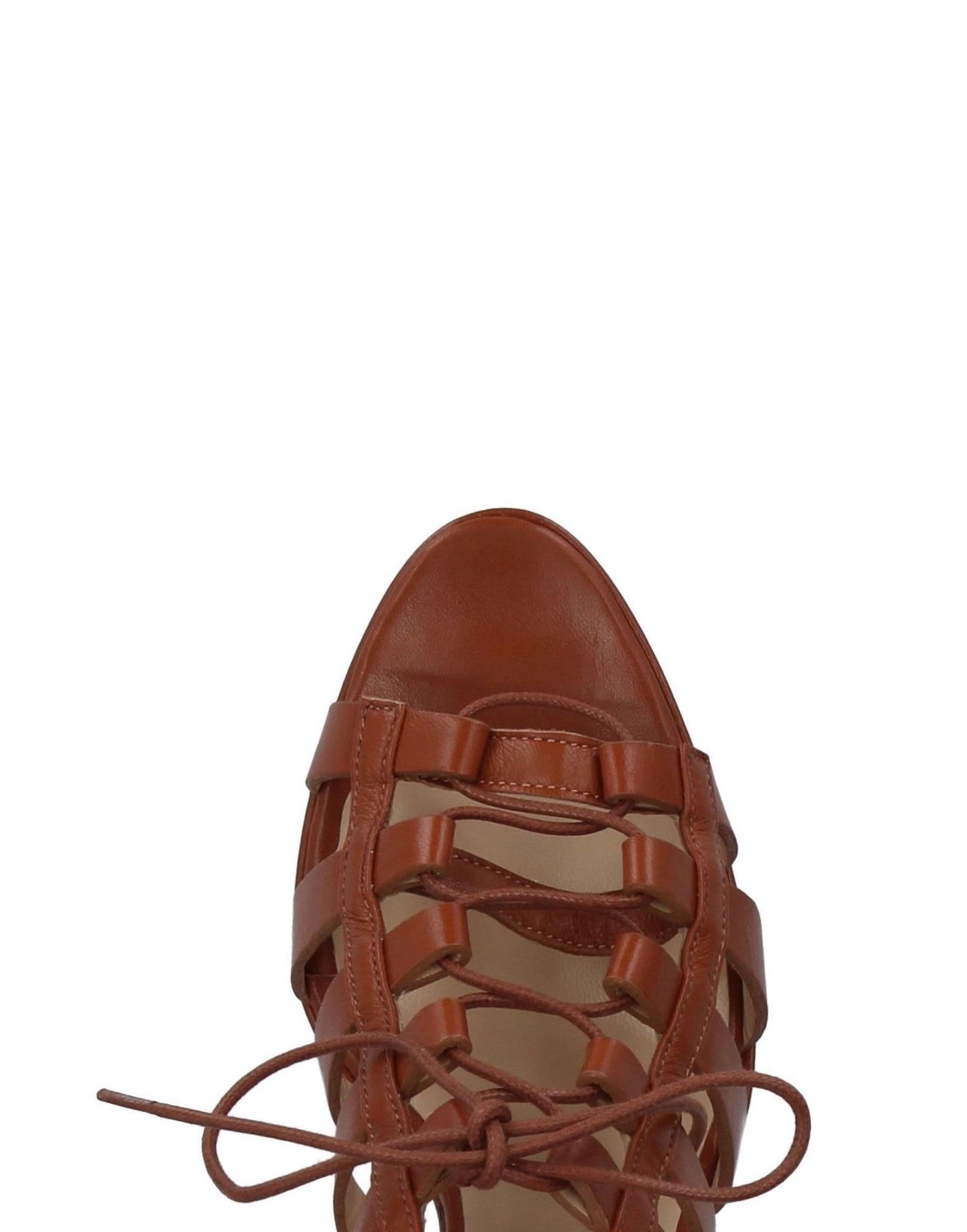 Franco Colli Sandalen Damen  11408944RV 11408944RV  Gute Qualität beliebte Schuhe 4acfd1